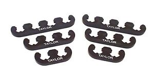 Spark Plug Wire Holder Taylor Cable 42809