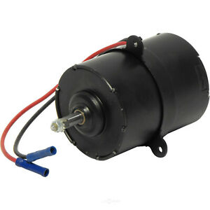 Engine Cooling Fan Motor radiator Fan Motor Uac Rm 3777