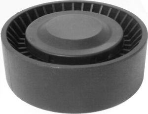 Accessory Drive Belt Tensioner Pulley Uro Parts 30637141p