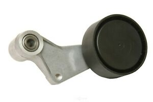Accessory Drive Belt Tensioner Pulley Uro Parts 11281742013