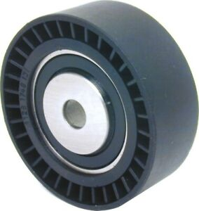 Accessory Drive Belt Tensioner Pulley Uro Parts 11281748131