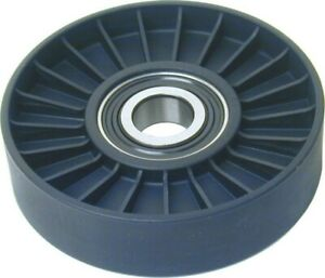 Accessory Drive Belt Tensioner Pulley Uro Parts 5172309
