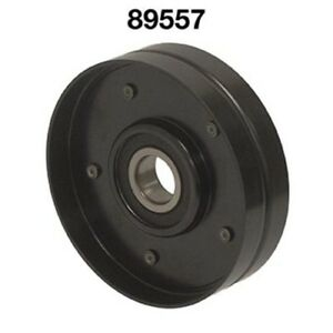Drive Belt Idler Pulley Dayco 89557