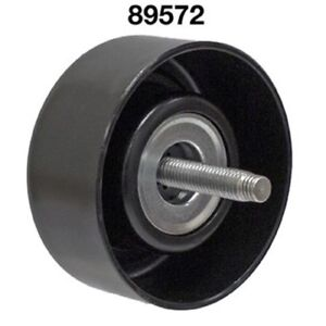 Drive Belt Idler Pulley Dayco 89572