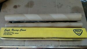 Engle Cam Ford 351w Hydraulic Flat Tappet 2014h