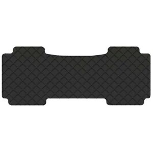 Flexomats All Weather Rubber Car Floor Mats For Ford 07 17 Expedition El