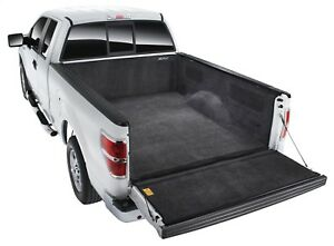Truck Bed Liner Pro 4x 59 5 Bed Styleside Bedrug Fits 05 06 Nissan Frontier