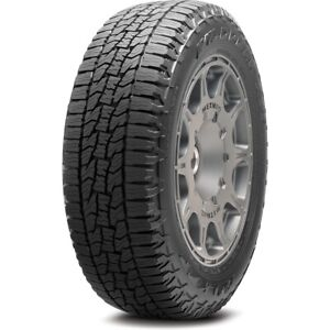 Falken Wildpeak A T Trail 205 70r16 97h Quantity Of 2