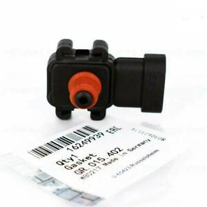 Map Manifold Absolute Pressure Sensor Fit For Buick Cadillac Chevrolet 09359409