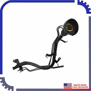 Brand New Fuel Filler Neck For 2002 2003 Nissan Maxima Gxe