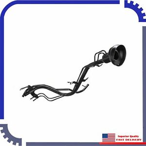 Brand New Fuel Filler Neck For 1999 Nissan Maxima Gle