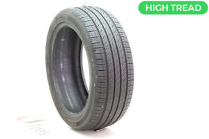 Used 215 45r17 Hankook Optimo H426 87h 9 32
