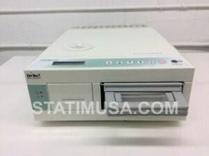 Scican Statim 5000 Demo Unit With Under 25 Cycles Buy Now Wont Last Long