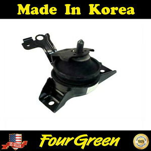 Engine Mounting Bracket For Hyundai Tiburon Elantra 2001 2006 218102d200