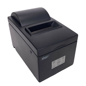 Star Micronics Sp500 Sp512md42 120 Gry Pos Thermal Dot Matrix Receipt Printer