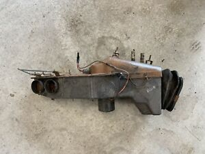 67 72 1967 1972 Ford Truck Heater Core Assembly Oem