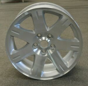 17 Chrysler 300 Rwd 2005 2006 2007 2008 Factory Oem Rim Wheel 2361 Blemish