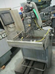 Sunnen Mbb1650 Precision Honing Machine_as described available_best Deal_fcfs_