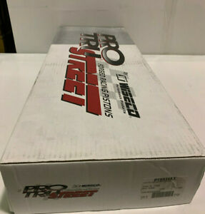 Wispts534a3 Forged Pistons 383 Sb Chevy 4 030 Bore 9 2 To1 Comp 20cc Dish