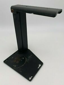 Aluminum P71 Crown Victoria Police Console Bolt On Arm Rest Chp