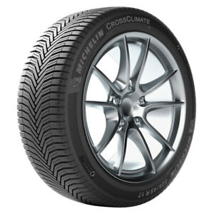 Michelin Crossclimate 235 45r17xl 97y quantity Of 1