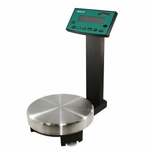 Selleton Optima Opd p Paint Mixing Scale