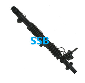 157 Power Steering Rack And Pinion Assembly Fits Honda Civic 2003 2005