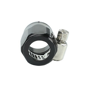 Fit Gmc Chevy V8 4 8l 5 3l 6 0l Cold Air Intake System Heat Shield Filter Blue