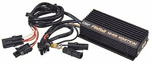 6000 6300 Crane Cams 6000 6300 Hi 6s Performance Inductive Ignition System