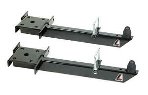 Lakewood Street Strip Leaf Spring Traction Bars For 1962 1979 Gm F X Bodys