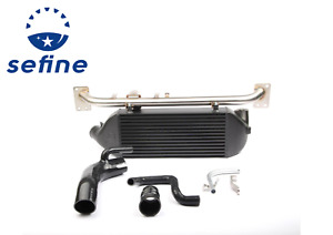 Wagner Tuning Intercooler Kit Evo Ii For Audi 80 S2 rs2 200001014