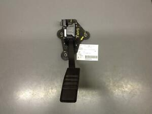 Accelerator Gas Pedal Fits 2009 Ford Mustang 30330