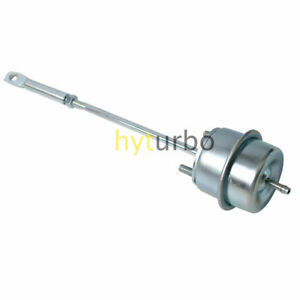 99 5 03 Ford Powerstroke 7 3l Gtp38 Turbo 33psi Wastegate Actuator