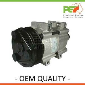 Oem Quality Air Conditioning Compressor For Ford Mondeo Hb 2 0l Zh20 Zetec