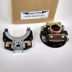 19mm L19 304y 3 Centrifugal Switch Single Phase Electric Motor Starter