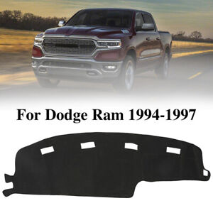 Auto Car Dash Mat Cover Dashboard Carpet Custom Fit For Nissan Altima 2007 2012