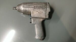 Snap On Im5100 1 2 Impact Wrench