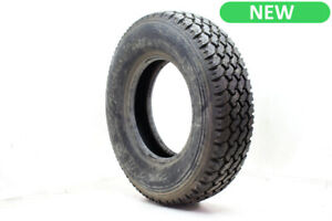 New Lt 215 85r16 Michelin Xps Traction 1n a 16 32