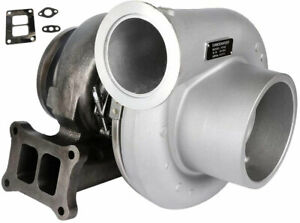 New Diesel Turbo Ht60 3537074 For 1970 2012 Cummins 3 9 5 9 N14 Ism Isc Engine