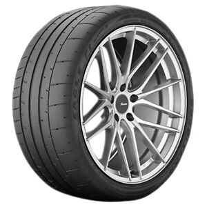 Goodyear Eagle F1 Supercar 3 275 40zr18 99y quantity Of 1