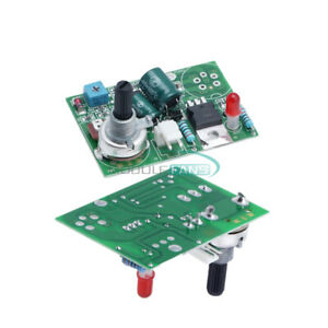 A1321 Controller Station Thermostat Soldering Iron Control Board For Hakko 936