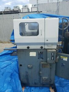 Traub Automatic Screw Machine Model A15 a20 a25_hard to find_1st Come 1st Served
