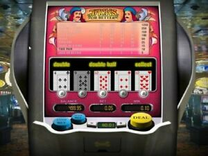 Automated Turnkey Casino Website For Sale Highly Lucrative Your Own Domain