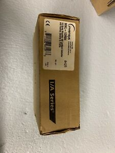 Invensys Tac Mnl 10rs4 Micronet Controller