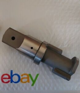 Ingersoll Rand 2950 1 1 2 Drive Impact Replacement Anvil 2950 726 Ships Free