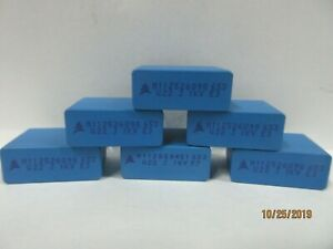 Epcos tdk B32922c3224m189 Film Capacitor lot Of 100