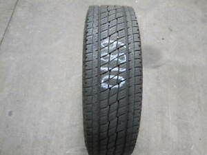 1 Toyo H t Open Country Lt245 75 16 245 75 16 245 75r16 Tire o189 9 32