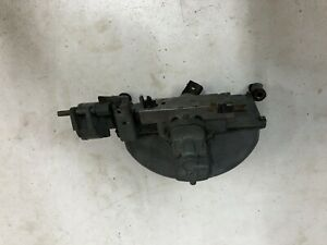 1957 58 Cadillac Buick Oldsmobile And Others Wiper Motor