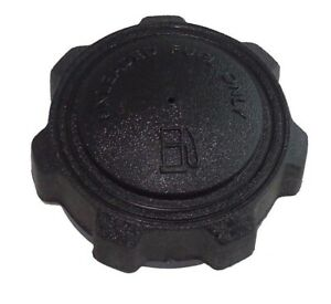 Gas Fuel Cap Used On Coleman Generator 0055340 0056677 0064057 0057397 0052015