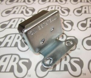 1967 1968 Buick littlefuse Horn Relay Lesabre Wildcat Electra Riviera